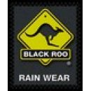 Blackroo+Rainwear