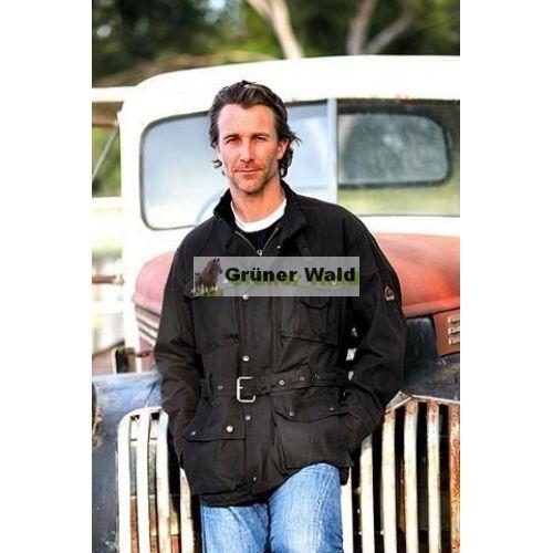 scippis jacke cruiser jacket braun m 209 95 reitsportgesch ft gr ner wald ug h b in mol. Black Bedroom Furniture Sets. Home Design Ideas